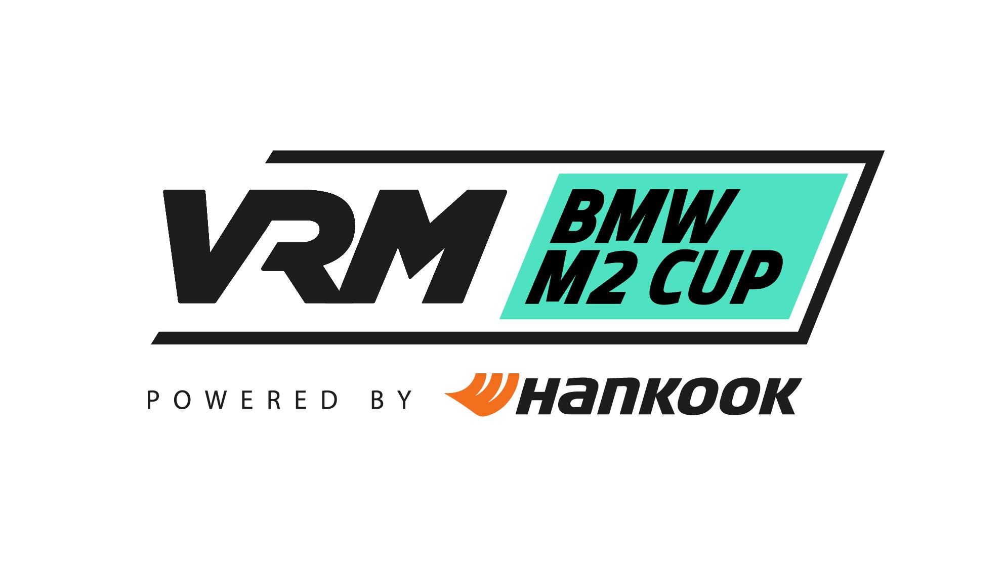 1621430605-BMWM2CUP-LOGO.jpg