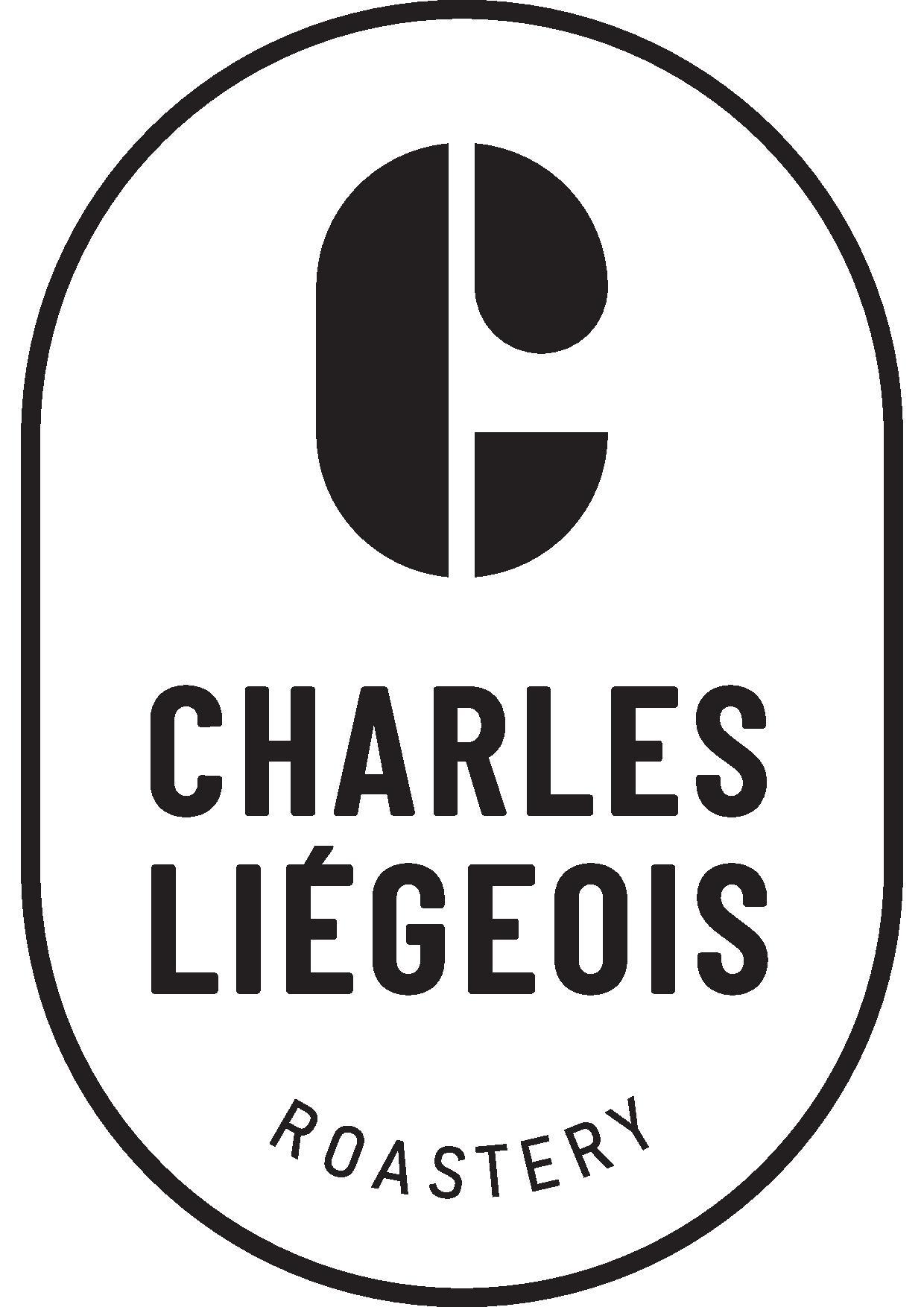 1622193615-CHARLES-LIEGEOIS-LOGO.jpg